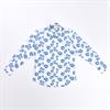 Blue-15064009