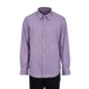 Purple-15163470