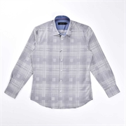 Premium Cotton Regular Fit Long Shirt 1646248 18