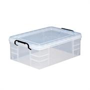 IZUMI 储物胶箱-3644