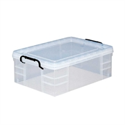 Izumi Storage Box-3644