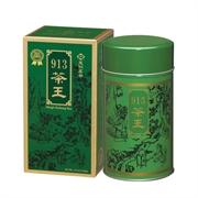 天仁 913茶王盒裝150克