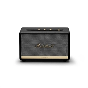 Marshall ACTON II Speaker - Black