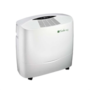 Turbo Dehumidifier TDH-30