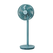 BRUNO DC Stand Fan  BOE055 - Blue