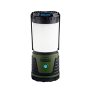 Thermacell Trailblazer THE-MRCL Mosquito Repeller