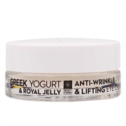 SPA Body Farm Greek Yogurt Anti Wrinkle & Lift Eye Cream (15ml) GK02109