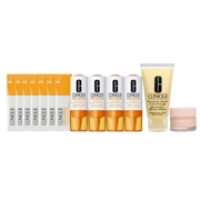 Clinique Fresh Pressed Set