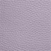 淺紫 (9485)