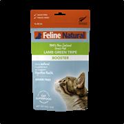 K9 Feline Natural 貓用凍乾營養補品 - 羊綠草胃 57g